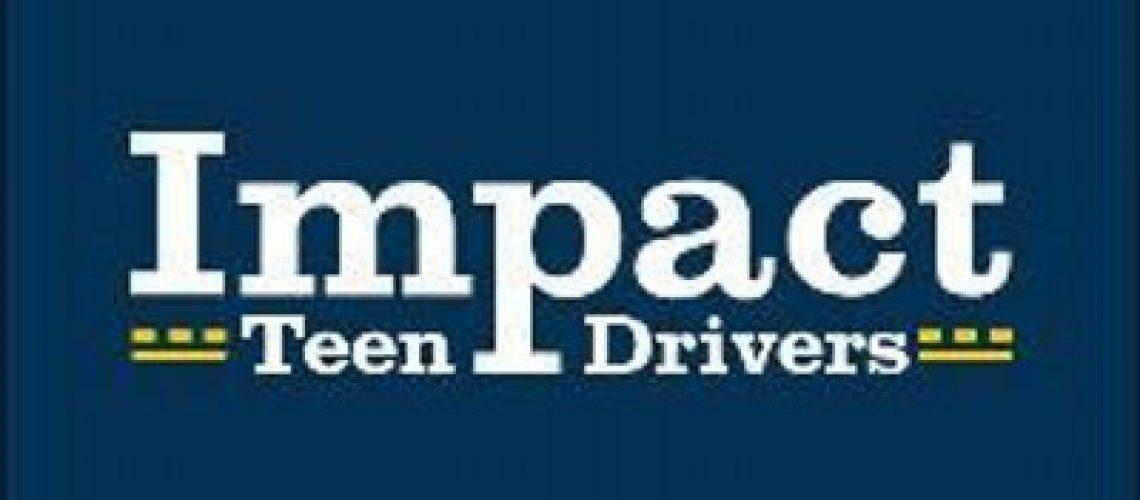 Impact_Teen_Drivers
